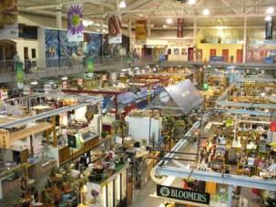covent-garden-market-inside