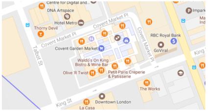 covent-garden-market