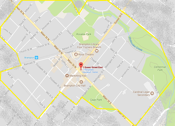 DowntownBramptonStreetscapeMap as it should be.png