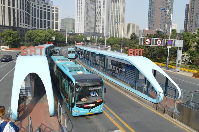chinabus.jpg